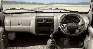 2018 toyota dyna. perfect 2018 2017 toyota dyna truck a few upgrades on 2018 toyota dyna a