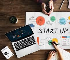 Image result for Should You Start an Online Internet Business