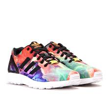 torsion adidas white. adidas zx flux (st. tropic melon / white black) torsion