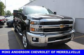 2018 chevrolet 1500 crew cab lifted. exellent lifted new 2018 chevrolet silverado 2500hd lt and chevrolet 1500 crew cab lifted