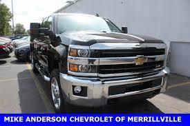 2018 chevrolet 2500hd. Wonderful 2018 New 2018 Chevrolet Silverado 2500HD LT On Chevrolet 2500hd R