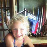 Emma Eberts Facebook, Twitter & MySpace on PeekYou