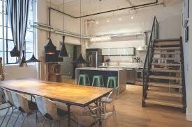 urban loft furniture. 5 Best Urban Loft Furniture Tips R