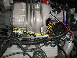 93 buick park avenue ultra vacuum lines need a vacuum diagram 93 buick park avenue ultra vacuum lines need a vacuum diagram for a 3800 series 2 engine can you cars vacuums parks and buick