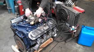 cadillac engine diagram diy wiring diagrams 1969 cadillac 472 engine