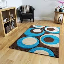 baby nursery adorable brown teal contemporary rug havana oon modern room and rugs