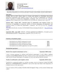 mathematics computer science and physics teacher com cv samo thailand page 001 jpg