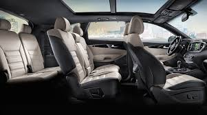 2018 kia novo. modren novo kia sorento 2018 interior throughout kia novo l
