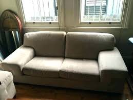 Super comfy couches Cuddling Full Size Of Really Comfy Sofa Bed Couches Super Leather Couch Home Improvement Scenic Set Walkcase Decorating Ideas Super Comfy Couch Pillows Really Sofa Bed Couches Most Comfortable