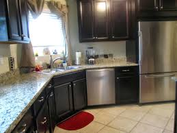 prefab cabinets prefab kitchen cabinets houston tx prefabricated