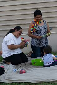 hispanic family activities. Their Childrens First Teachers Latino Parents Targeted In Early Hispanic Family Activities