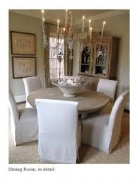 slipcovered dining chairs. Modern Dining Chair Slipcovers Slipcovered Chairs B