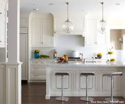 clear glass pendants lighting. Full Size Of Pendant Lights Noteworthy Clear Glass Pendants Lighting For Kitchen With Island Modern And