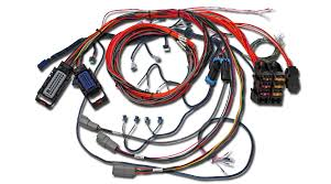 infinity wiring harness wiring diagrams favorites infinity universal wiring harnesses aem infinity basslink wiring harness infinity ecu universal wiring harness