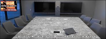 countertops granite marble: we specialize in commercial hard surface countertops in granite marble quartzite travertine and more