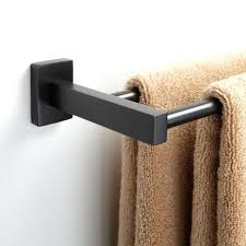 towel stand bronze. Wall Mounted Towel Racks Double Bar Oil Rubbed Bronze Paper Holder Walmart Stand N