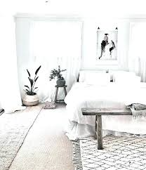 images of area rugs over carpet images of area rugs placement images of area rug in bedroom rug over carpet in bedroom bedrooms area on
