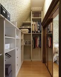 Bedroom with walk in closet White 33 Walk In Closet Design Ideas To Find Solace In Master Bedroom nd Pinterest 33 Walk In Closet Design Ideas To Find Solace In Master Bedroom