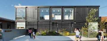 shipping container office plans. Shipping Container Home Designs Gallery Contemporary Prefab Homes For Ideas Storage Containers Office Photo Collection Snapshots Plans