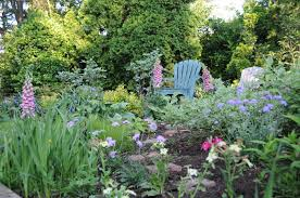 Round Table Tracy Garden Designers Roundtable By The Sweat Of Your Brow Will You