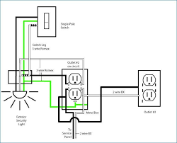 ac wiring basics simple wiring diagram basic house wiring ac simple wiring diagram ac wiring basics ac wiring basics
