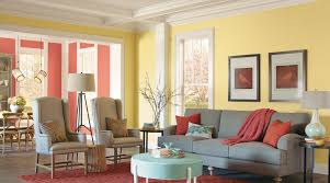 Paint Colors For A Living Room Living Room Color Inspiration Sherwin Williams