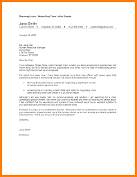 Loan Application Letters Cover Letter Samples Cover