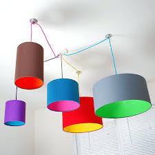 cable pendant lighting. Cable Pendant Lighting Five Way Multi Outlet Ceiling Rose And Kit More Hung: Large Size