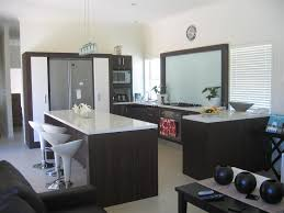 Laminex Kitchen Laminate And Melamine Kitchens All Kitchens Pty Ltd
