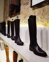 artemis boots. ted and muffy, aw 2015, fairytale fitters, edinburgh boots, over the knee artemis boots