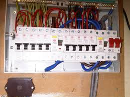 fuse box breaker switch wiring diagrams mashups co How To Change A Fuse In A Fuse Box an fuse box car wiring diagram download tinyuniverse how to change a fuse in a fuse box uk