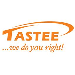 Tastee Fried Chicken (TFC) Recruitment 2020 / 2021