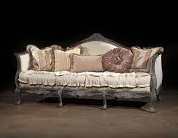 Lovely French Style Sofa 13 Sofas And Couches Ideas With French Inside French  Style Sofa (