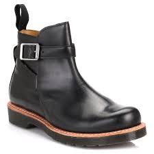 dr martens ankle boots boots men dr martens mens black kenton leather boots black dr martens boots dr martens oxblood or black official