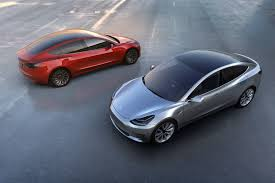 2018 tesla cheapest. delighful cheapest think 3series sized model 3 design whispers tesla  yet itu0027s smaller than  s  for 2018 tesla cheapest