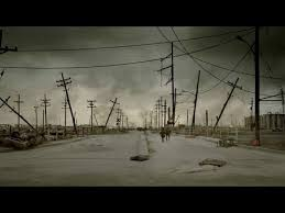 Image result for post apocalypse movies
