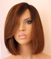 Salon De Coiffure Lace Wig Paris Coiffures Modernes Et Coupes De