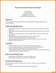 Teacher Assistant Resume Adorable Sample Resume Teacher Elementary With Additional Art 37