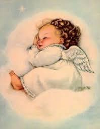 Baby Rihanna Keenan - Ennis Parish