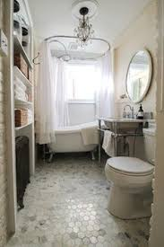 55 inch clawfoot tub. unique roller up shower curtain which equipped with rectangular hanging brass rod in a rustic bathroom clawfoot tub enclosure plus cla\u2026 55 inch