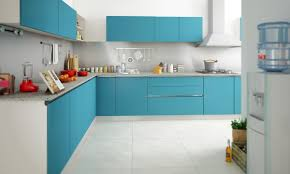 L Kitchen Buy Shelby L Shaped Kitchen Online In India Livspacecom