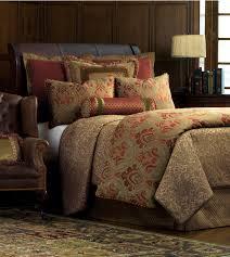 hip comforters