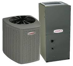 trane xr13 price. Unique Trane Trane Air Conditioner Prices Xr13  Price   Throughout Trane Xr13 Price
