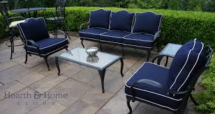outdoor replacement chair cushions wicker seat cushions patio cushion covers