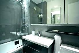 average price to remodel a bathroom. Beautiful Remodel Cost To Remodel Bathroom Price  Of A And Average Price To Remodel A Bathroom M