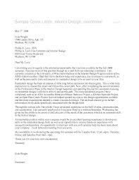 social service internship cover letter filler cover letter