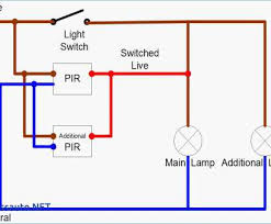13 nice 3 switch wiring power into light images tone tastic 3 way switch wiring power into light single pole switch wiring methods electrician101 cool light rh