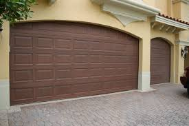 garage door repair tucsonPhotos Faux Wood Garage Doors best tucson garage door repair