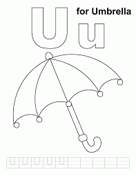 Be sure to scroll down the page to see all our free christmas coloring pages. Printable Umbrella Coloring Home