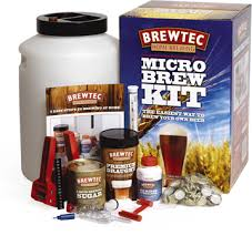 Small Picture Brewtec Home Brewing Home Brew Kits Mixes